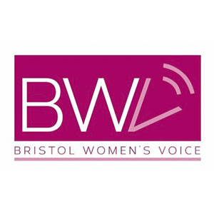 Bristol womens voice