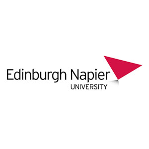 Edinbrugh university