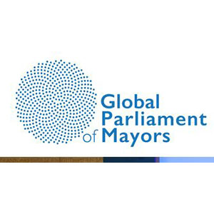 Global parliment of mayors